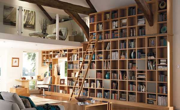 book storage ideas and home library designs GWRIOSZ