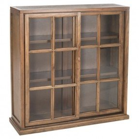bookcases with glass doors elm wood bookcase in oak with sliding glass doors. product: AIYYHYX