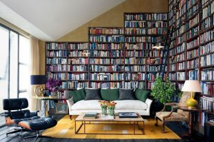 bookshelf ideas bespoke bookcases RILVFZB