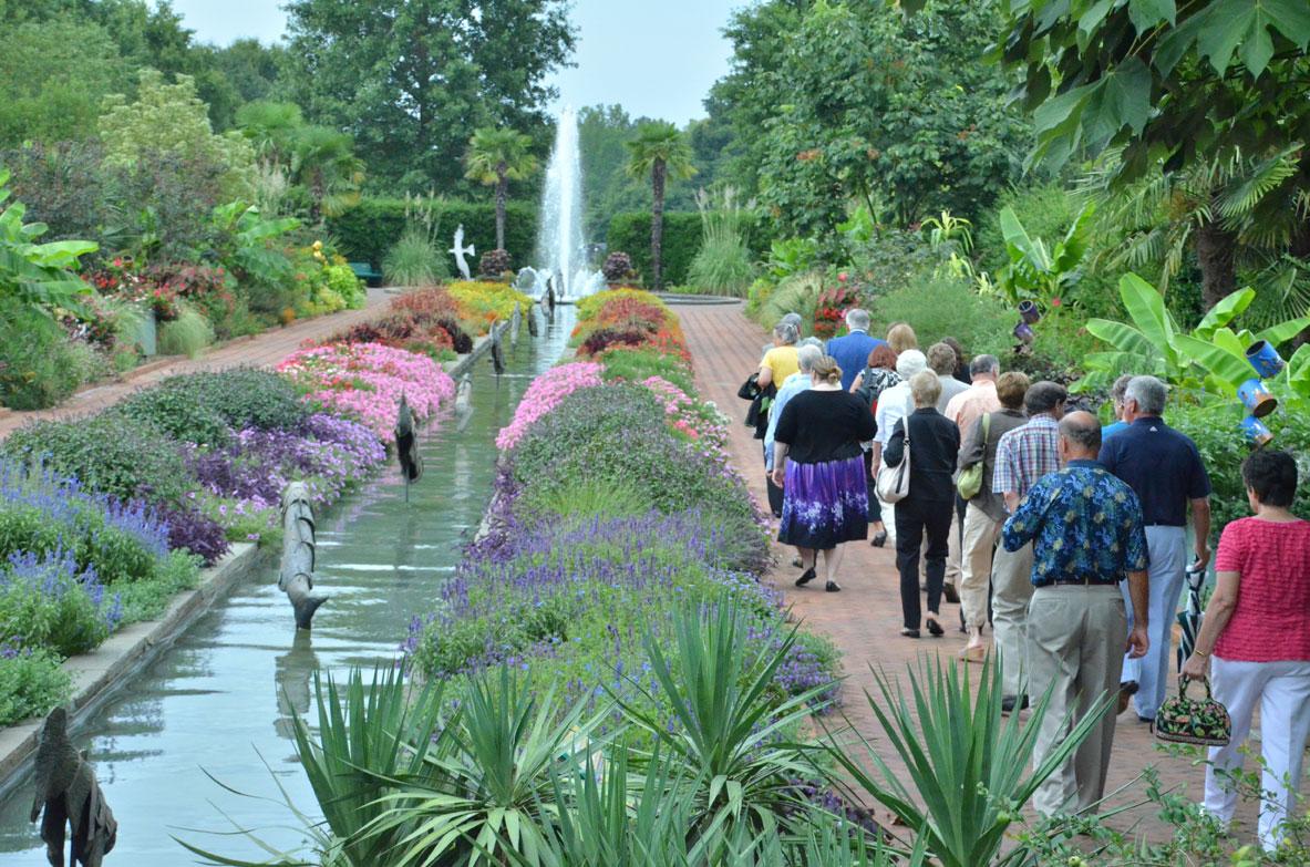 botanical gardens membership benefits. daniel stowe botanical garden ... CMDZFVS