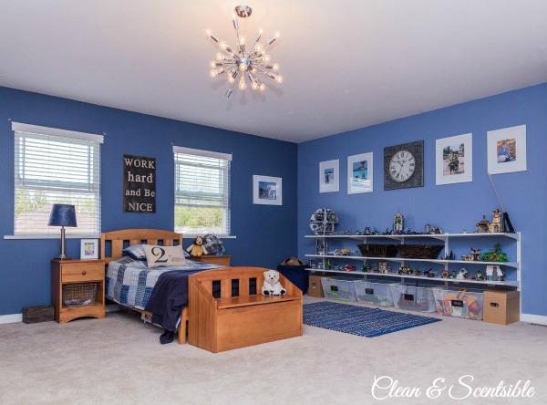 boys bedroom awesome boyu0027s bedroom ideas! RGZLYIQ