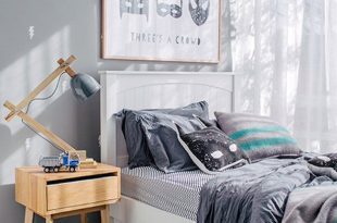 boys bedroom classic boysu0027 room | 12 amazing kids bedrooms LTSXVDQ