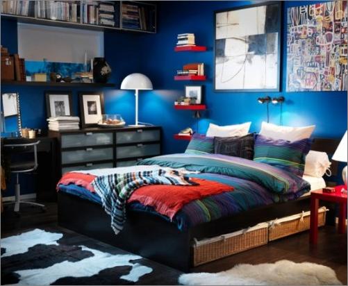 boys bedroom design ideas for boy bedroom BHFYLTX