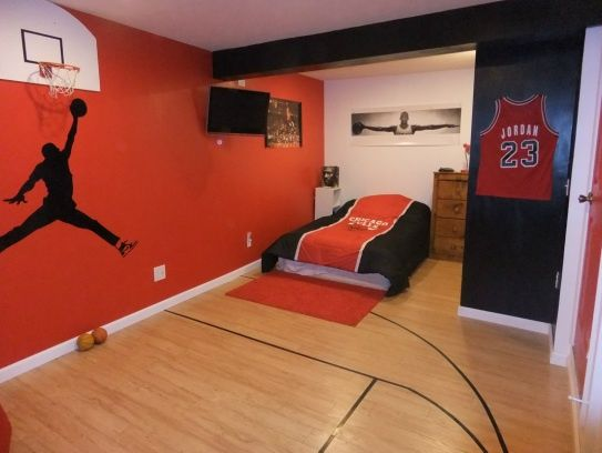 boys bedroom guide on how to design bedrooms for teenage boys. discover 6 bedroom design DZNMRQL