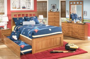 boys bedroom sets boys\u0027 bedroom sets NGSQCKZ