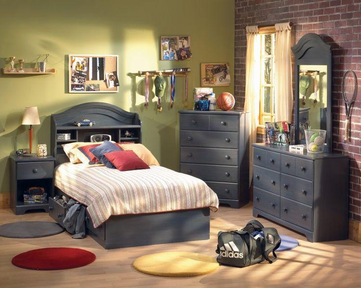 boys bedroom sets childrens+bed+sets | kids bedroom sets for boys 10 ASQGDXC