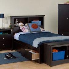 boys bedroom sets kids bedroom sets youu0027ll love | wayfair JSQNGZK