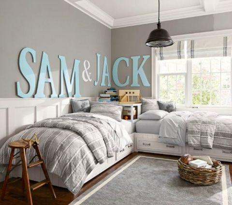 boys room decor fabulous boysu0027 bedroom ideas! CGHJCZH