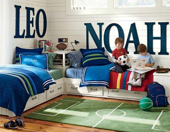 boys room decor sports bedroom decor UQEHLSO