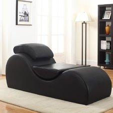 braflin chaise lounge MGWUDLR