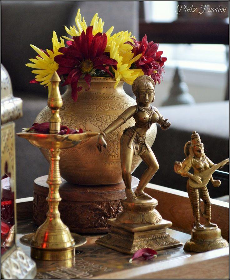 brass artifacts, indian brass decor, indian home decor, home decor, brass  vignettes FMOXHCF