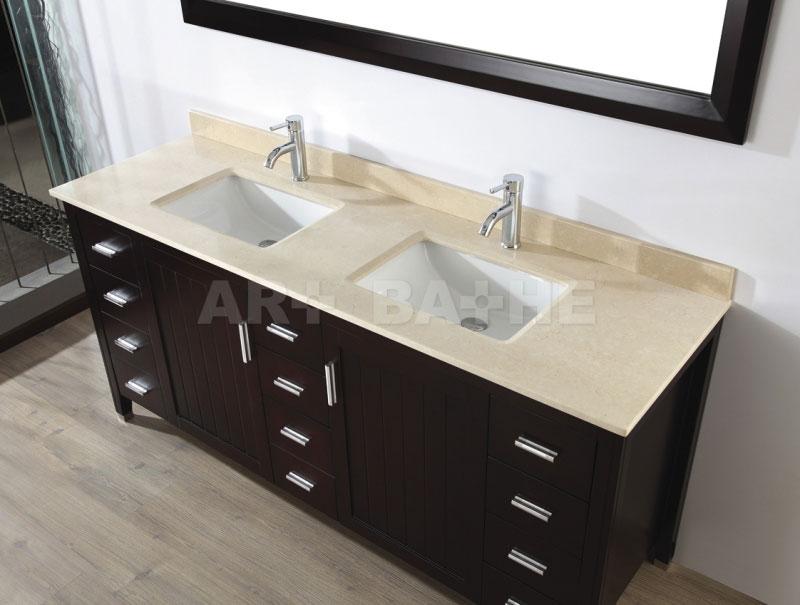 breathtaking bathroom vanities with tops appealing vanity 2 plans free  creative design YBPBFJT
