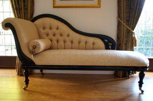 breathtaking chaise lounge sofa leather pics ideas ... FKUCQWD