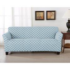brenna twill sofa slipcover LVWSGXA