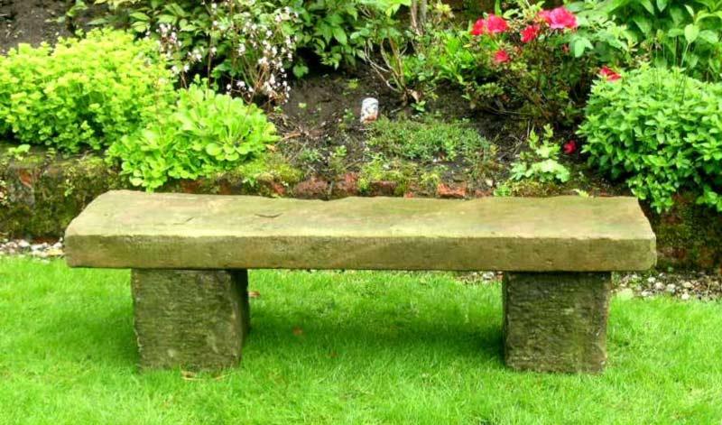 brick garden seats - google search | garden seating | pinterest | garden QPSVETK