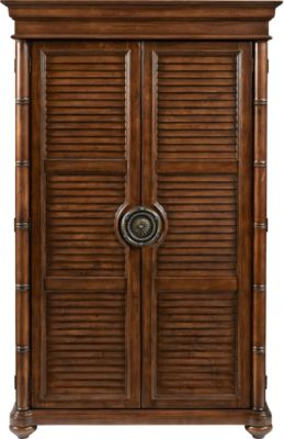 bring home a wardrobe armoire from rooms to go and treat your organization BNGJUOQ