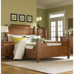 broyhill bedroom furniture attic heirlooms feather bed, broyhill, attic heirlooms collection SYRHZOF