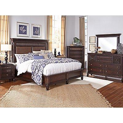 broyhill bedroom furniture bedroom XAMOFTC