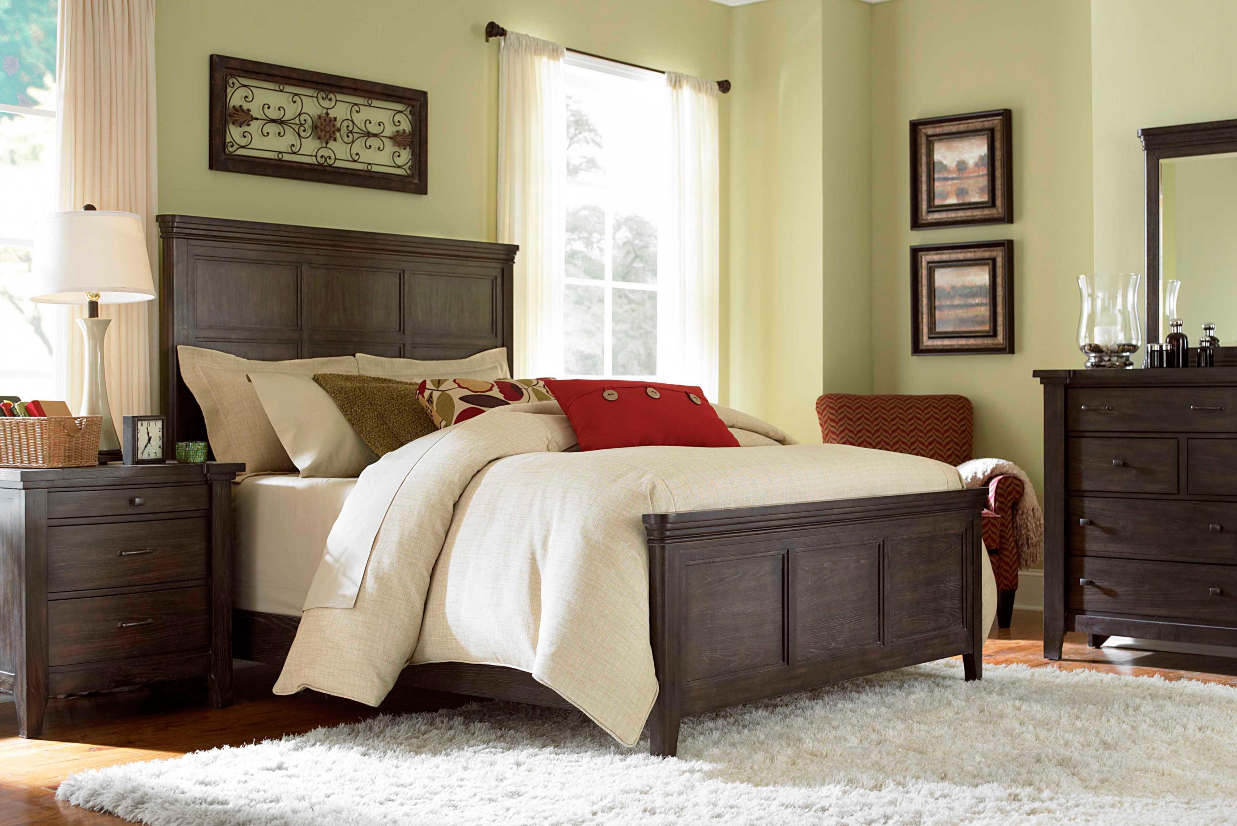 broyhill bedroom furniture broyhill bedroom | broyhill beds | white washed bedroom furniture VQUTCMA