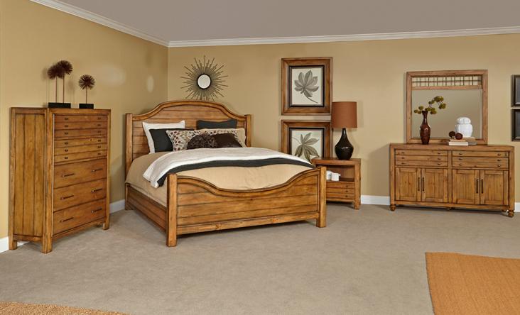 broyhill bedroom furniture broyhill furniture CNLRKBD