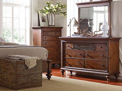 broyhill bedroom furniture dressers AAAZYWM