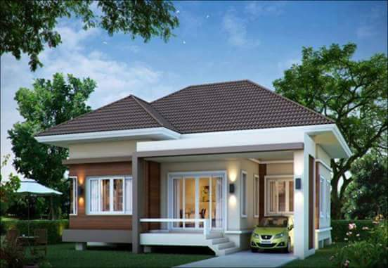 bungalow designs see more: ACGEYII