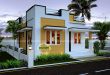bungalow designs thoughtskoto PKVWEXY