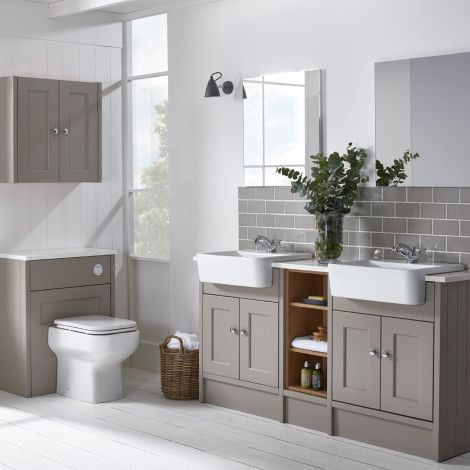 burford mocha fitted bathroom furniture | roper  rhodes#.vjzpnpvodwe#.vjzpnpvodwe CRDNGLI