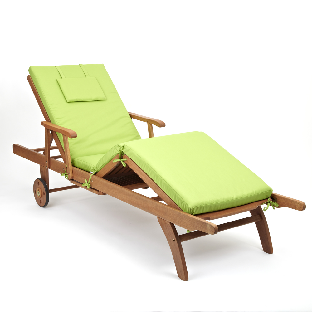 buy elegant and stylish sun loungers for your patio MEZHFIO
