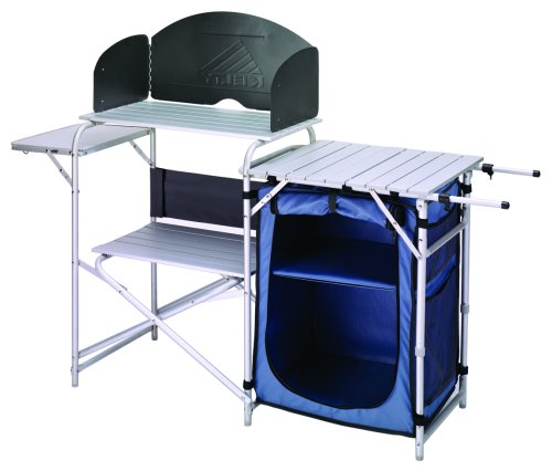 camping kitchen with folding table - buy camping kitchen with folding  table,portable JZBECKY
