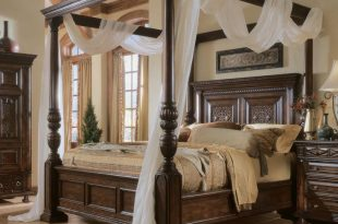 canopy bed 15 most beautiful decorated and designed beds GJXYURQ