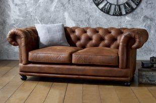 cara faux leather sofa living it up JJJXEFS