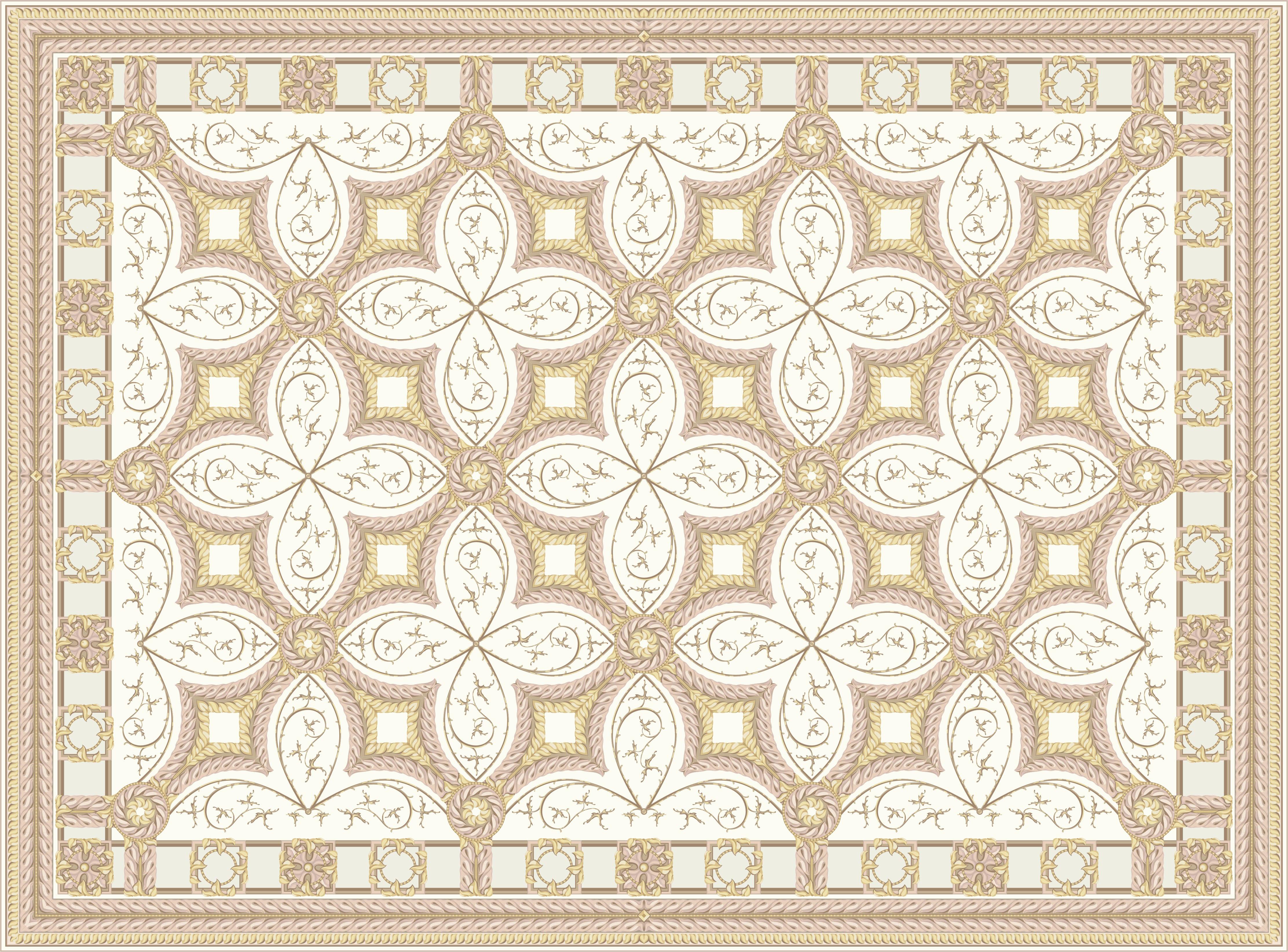 carpet design 2 QGSSILA