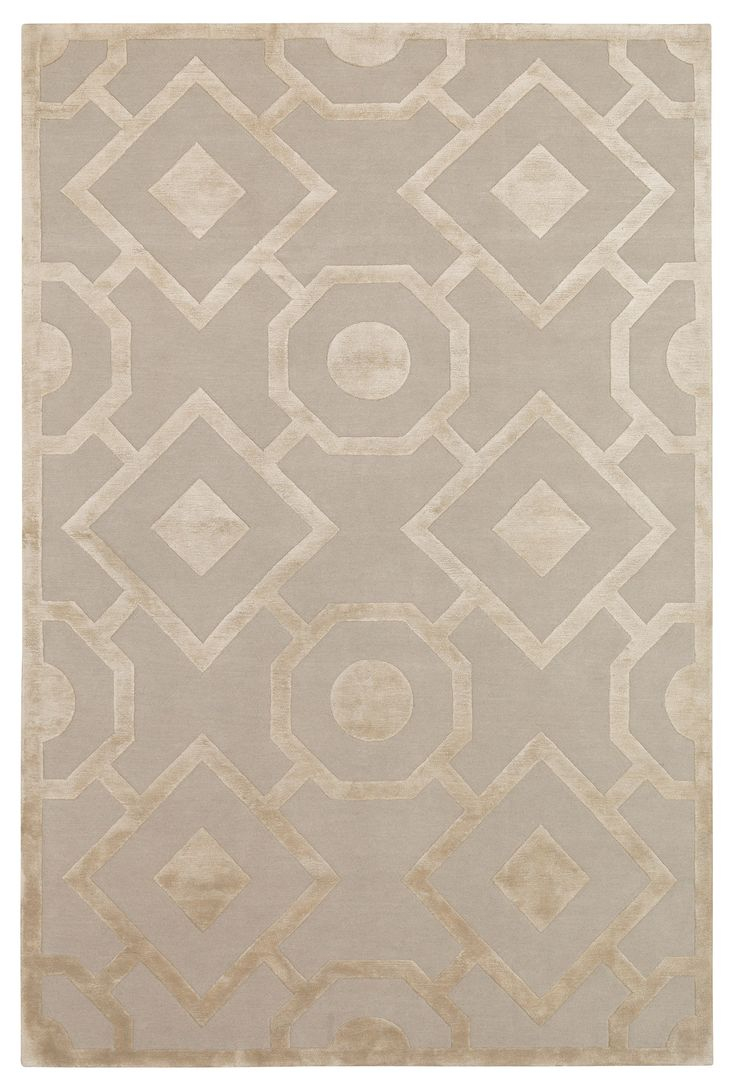 carpet design find this pin and more on carpet. YIBXDDJ