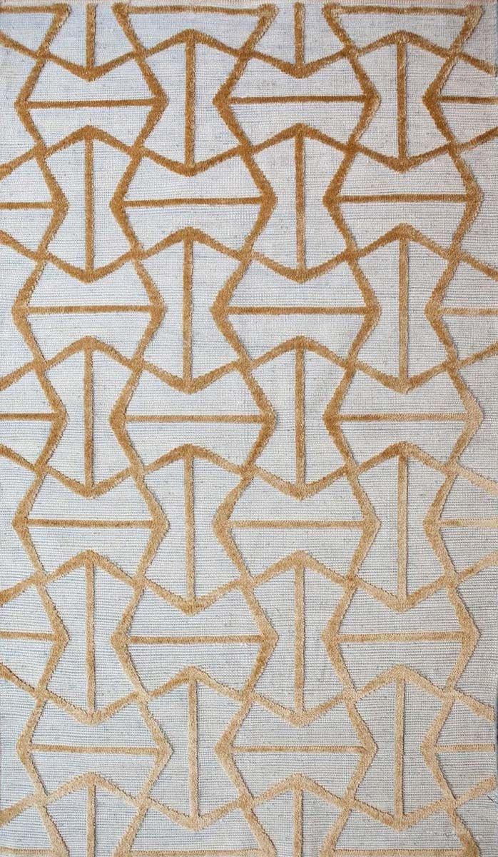 carpet design indo tess | patterns | rugs | collection | tim page carpets | JRDKKDA