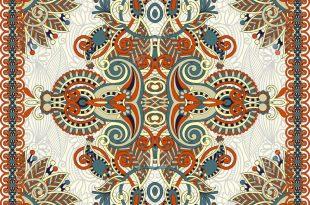 carpet design XQWMLVY