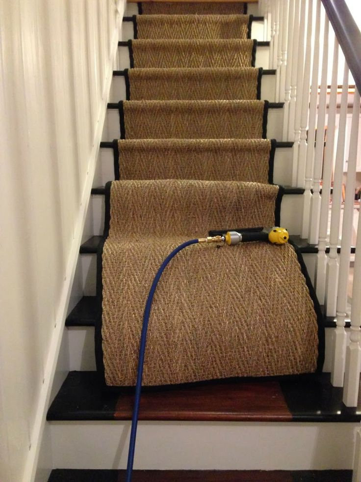 carpet runner installing seagrass safavieh stair runner - google search what i like about LJNTOSR
