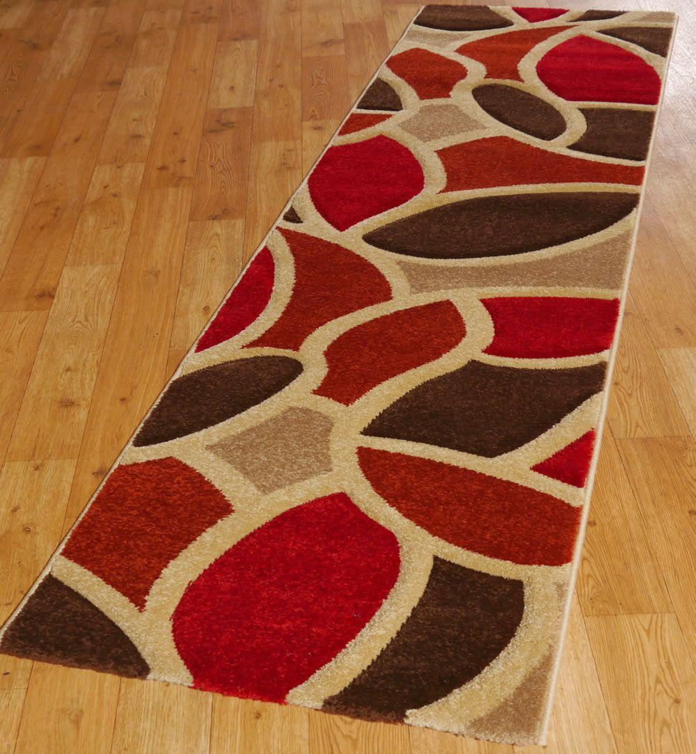 carpet runners carved elements carpet runner VLQURGD