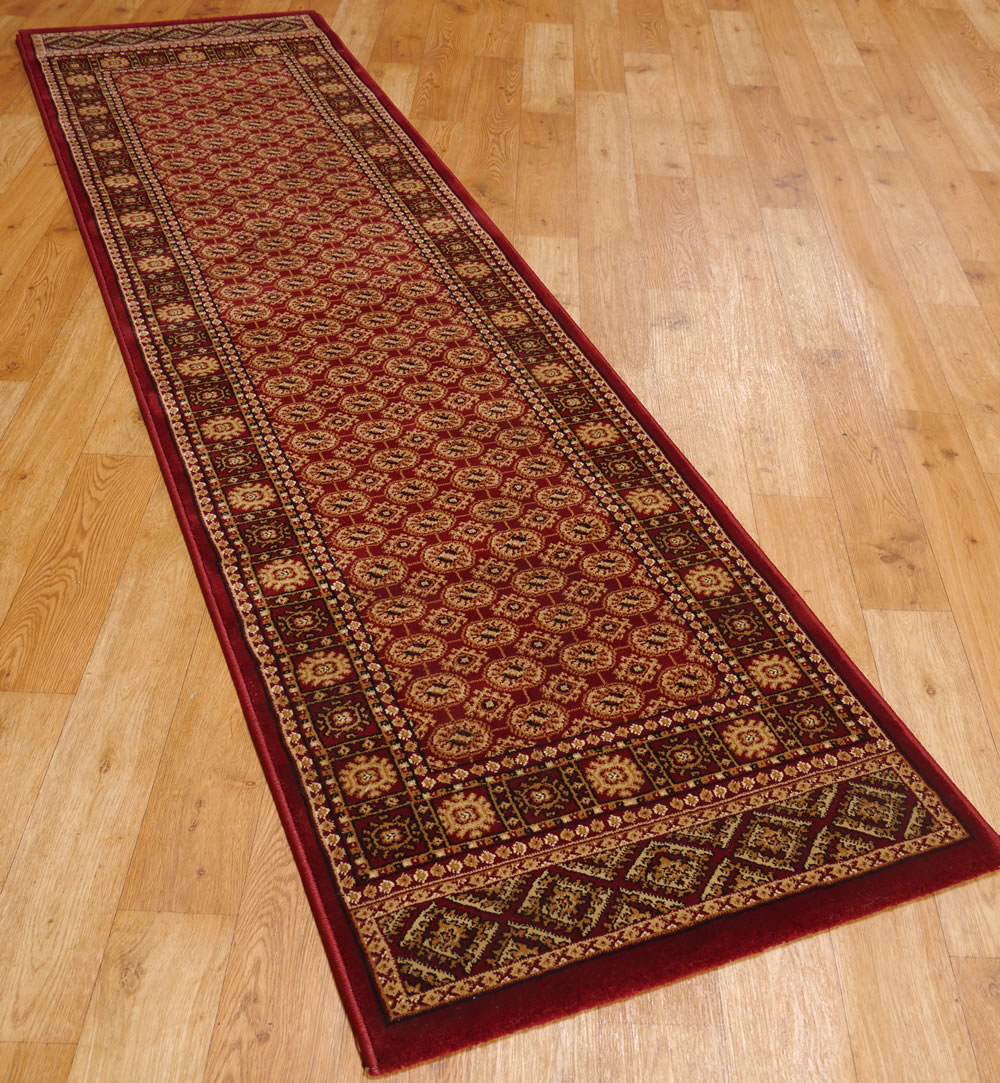 carpet runners if you need something longer than a standard rug in your halls then CVMKJVA