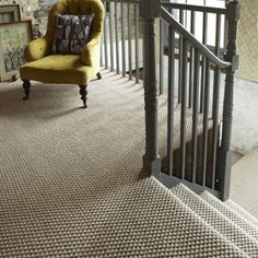 carpetfloor coverings for lounges - google search · best carpet for stairs loungescarpets ATXQUTJ