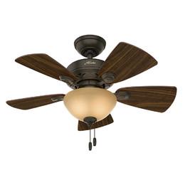 ceiling fan all ceiling fans TFWUMWF