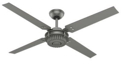 ceiling fan chronicle CGIHUIC