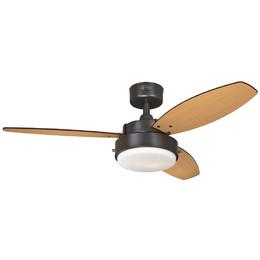 ceiling fan indoor ceiling fans FEBVYSQ