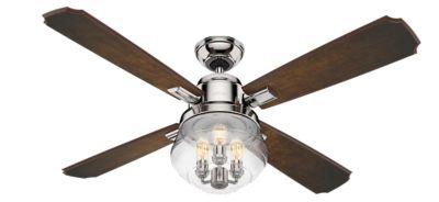 ceiling fan sophia VJIQHEC