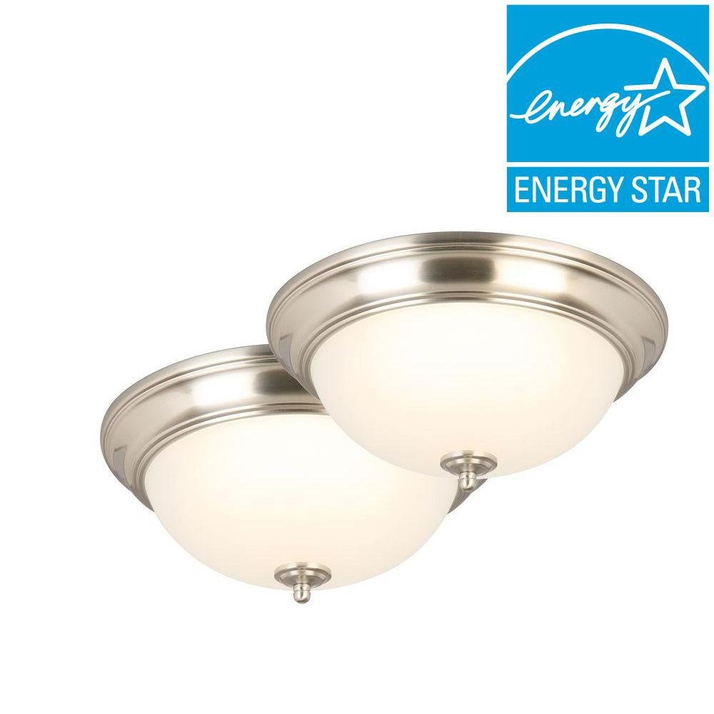 ceiling lights 13 in. QVWFNEL