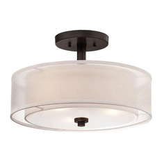 ceiling lights | houzz NBJUKYW