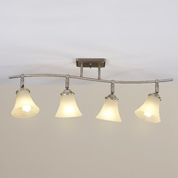 ceiling lights track lighting LTYPOMQ