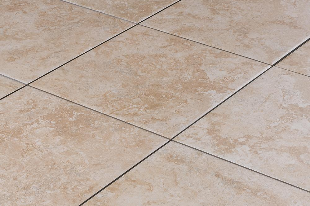 Decorating your room with a ceramic tile