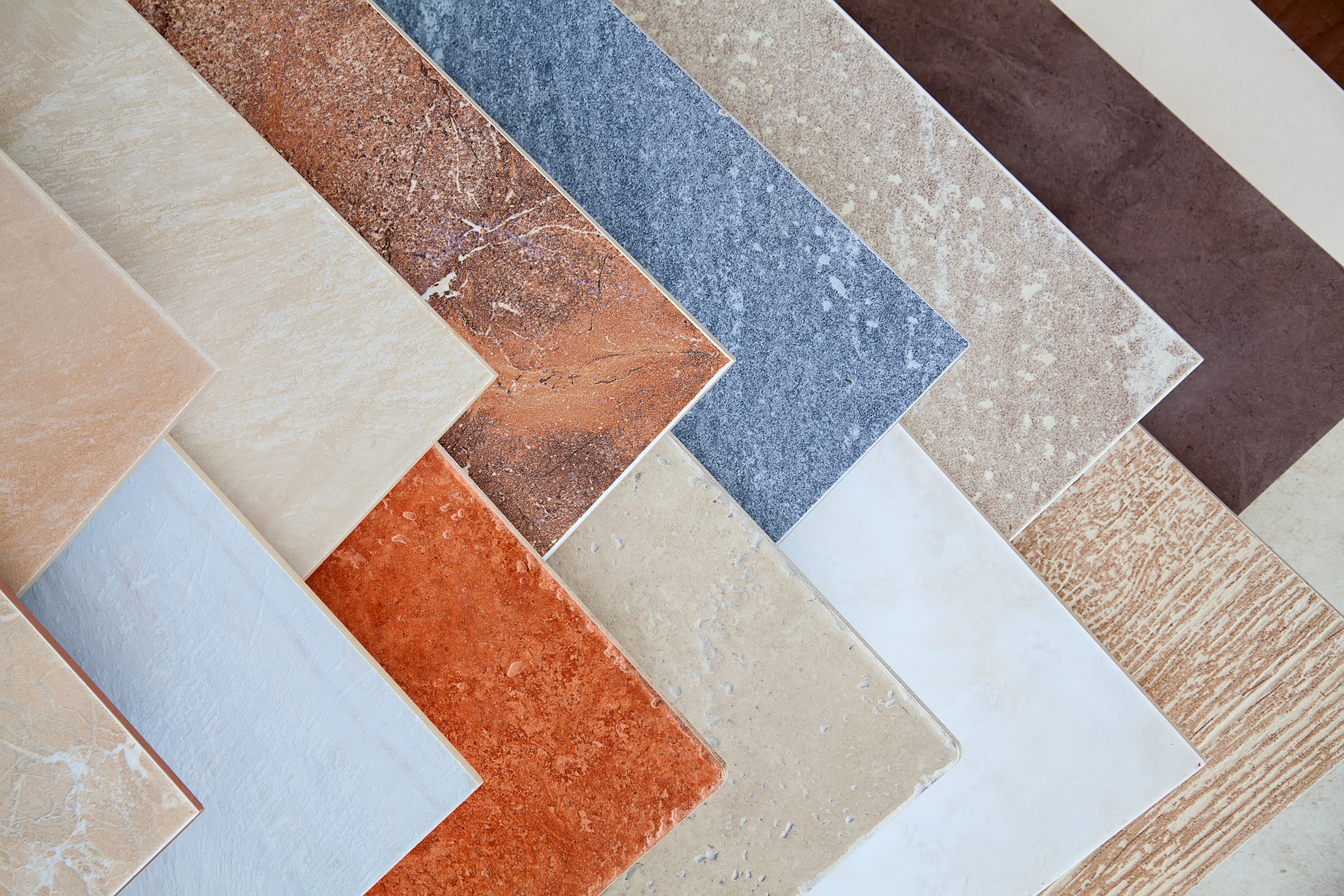 ceramic tile shutterstock_135668507 INGMAWY