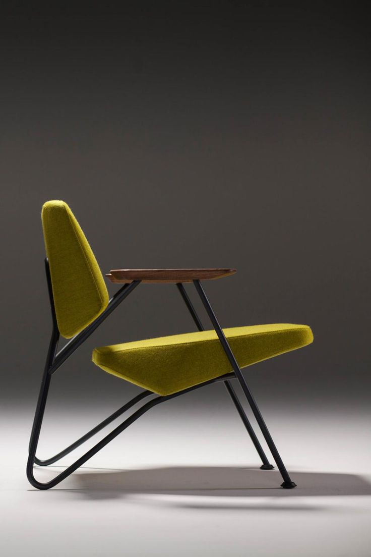 chair design 8 exciting upholstered chairs for a luxury interior VKHTRGE